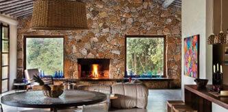 moledo - Cabreúva Pedras | Muro de Pedra, Gabião, Paralelepípedo e Bloquete